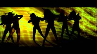 Freemasons feat. Wynter Gordon - Believer (Official Video)