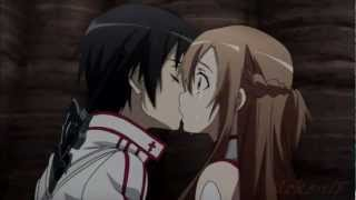 Sword Art Online AMV - Release My Soul [Sakura-con 2013 Entry] [High Quality Mp3]