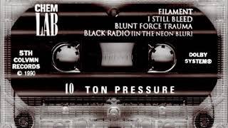 Chemlab – Blunt Force Trauma
