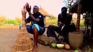 L Alar   Na (Yesu) By The Best Ever Acholi Gospel Singer Mr Romeo Odong.