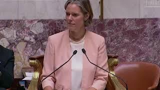 Gambar cover Fous rires, lapsus, grosses colères... Un an à l'Assemblée nationale