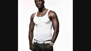 Get Away - Akon ft 2 Pistols