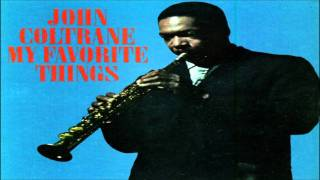 John Coltrane - 04 But Not for Me