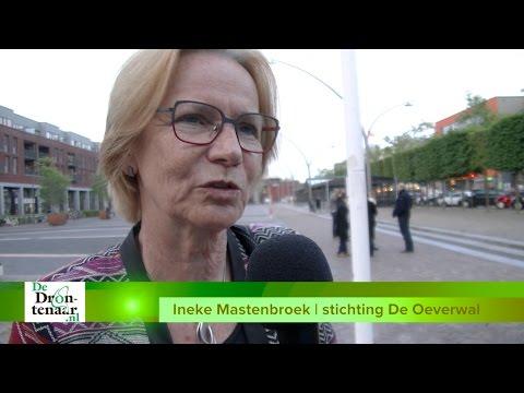 VIDEO | Raad zet licht op groen voor MFC Swifterbant èn zorgt voor vertraging