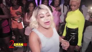 Queen Nikki Mackerel Marvin Beast Boom Sundays 2019 Dancehall Video