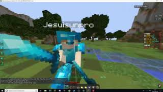 preview youtube