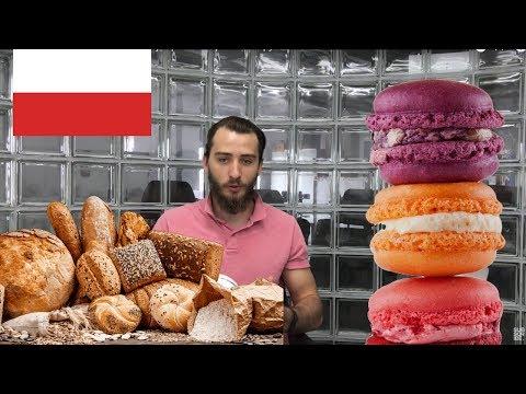 Бизнес в Польше 🇵🇱  Самые популярные направления русскоязычных