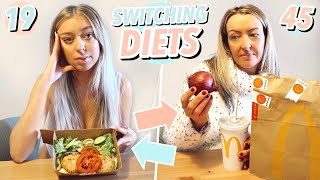 Business Email: anastasiakingsnorth@mcsaatchisocial.com  PO Box:  Anastasia Kingsnorth C/O M&C Saatchi Social 36 Golden Square London W1F 9EE  ♡ Disclaimer - I am not trying to brag, all opinions are my own. I will state in the video and in the description if the video is sponsored by a brand or company.  FAQ: ♡ Where do you live? Northamptonshire, United Kingdom. ♡ How old are you? I am 19, my birthday is October 13th. ♡ What do you film on? Canon EOS 700d ♡ What do you edit on? Final Cut Pro. ♡ Will you do a meet up?   Links: ♡ Instagram - www.instagram.com/anastasiakingsnorth ♡ Twitter - www.twitter.com/AnastasiaK_xoxo ♡ Facebook - www.facebook.com/AnastasiaKingsnorth ♡ Social Snapchat - anastasiaa3xo  xoxo, Anastasia