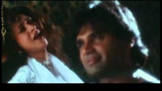 Uee Yaa Uee Yaa (Full Song) Film - Rakshak - YouTube