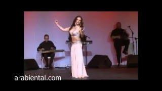 تحميل اغاني مجانا Sexy Sensul bellydance Performance_ رقصة يا مسهرني آخر سلطنة