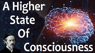 A Higher Consciousness & How To Access It   Alan Watts (Full Lecture)