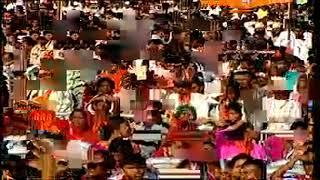 PM Shri Narendra Modi addresses public meeting in Kaalol, Gujarat   10 12 2017