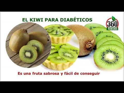 La dieta durante diabetes temprana
