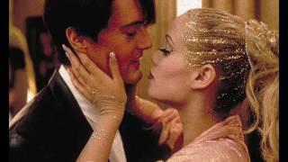 Ostatnie tango w Paryżu