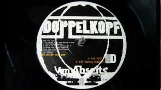 Doppelkopf - Supa Stah - Von Abseits (1999)