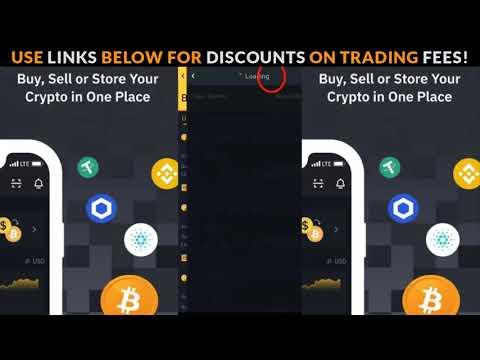Începeți o afacere bitcoin atm