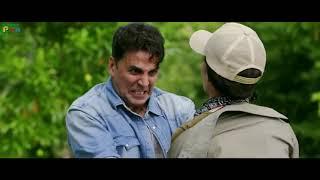 Entertainment | Akshay Kumar  Tamannaah Bhatia  Johnny Lever