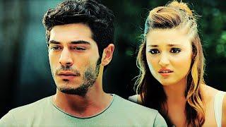 • Murat & Hayat | HayMur - Ağla Kalbim