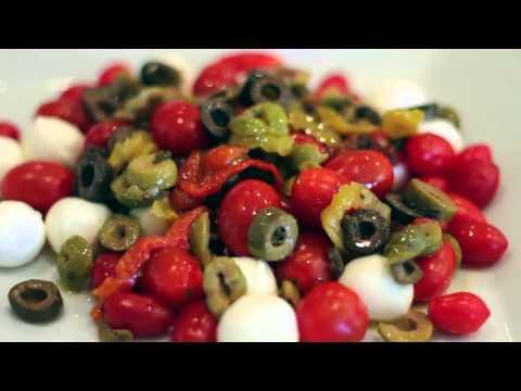 Herb ng tradisyunal na gamot para sa pagbaba ng timbang