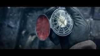 Assassin's Creed Unity New Cinematic Trailer   Arno Master Assassin 2014 【Movie Scene HD】