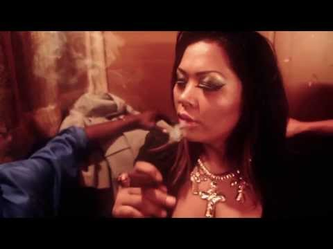Jeff Mims - Just One Way (Official Music Video)