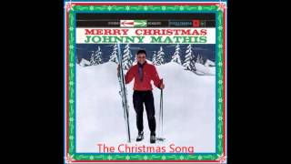 Johnny Mathis - The Christmas Song