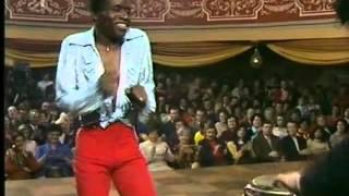 "Video thumbnail of ""Afric Simone - Ramaya (1977)"""