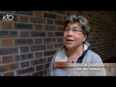 Annie Lecompte