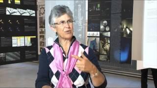 Members of the Global Holcim Awards juries on sustainable construction - Yolanda Kakabadse