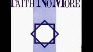 Mark Bowen by Faith No More