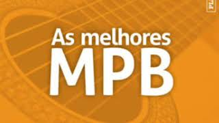 As melhores mpb