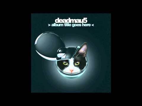 Deadmau5 - Superliminal
