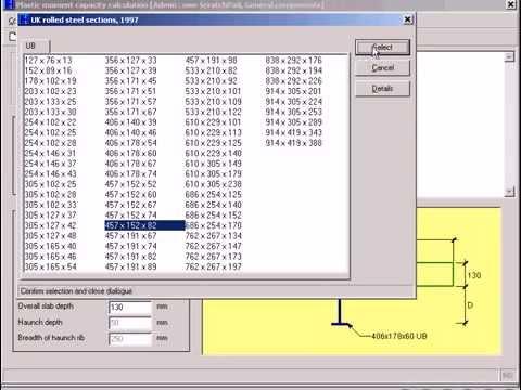 SMART Engineer Overview