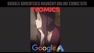 toomics vip account hack - Free video search site - Findclip Net