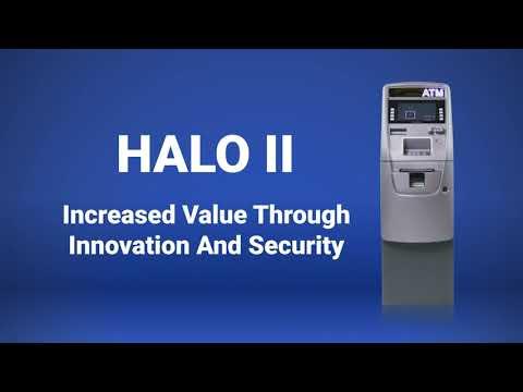 Hyosung Halo II