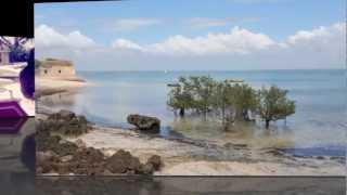 preview picture of video 'Ilha de Moçambique'
