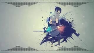 Aqua Timez - Mayonaka no Orchestra - Nightcore