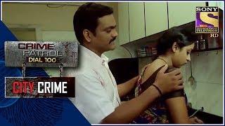 City Crime | Crime Patrol | शर्त | Kanpur