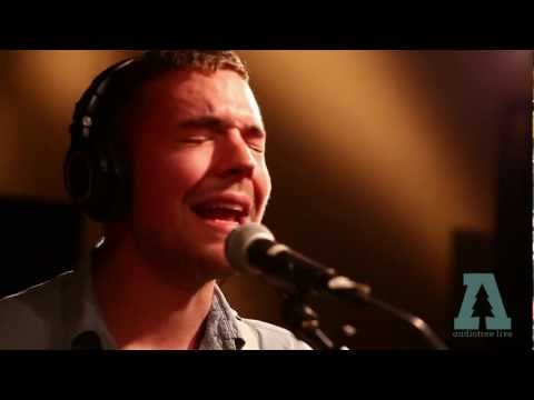 Have Mercy - Let's Talk About Your Hair - Audiotree Live