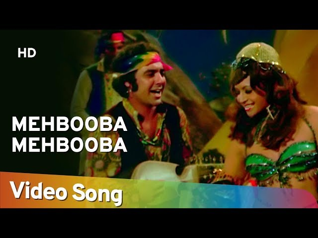 10 Best Bollywood Dances Scenes | Best Bollywood Movies