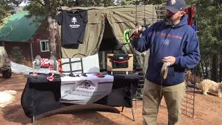 Easter Jeep Safari Vendor Show 2020 (Virtual)