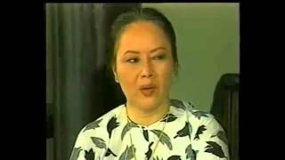 Nghiệt oan quá khứ - Vũ Linh, Tài Linh, Diệp Lang, Thanh Ngân