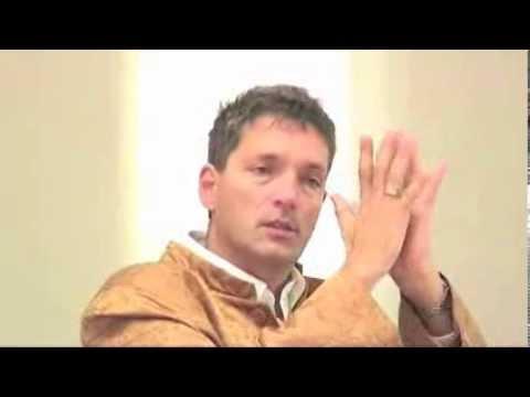 Wir sind Lichtwesen - Aura und persönliche Gesundheit - Dr. med H. Berges über Zusammenhänge