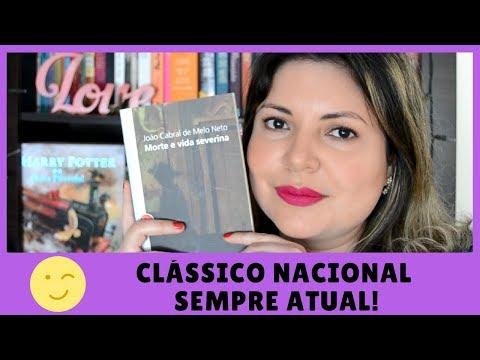 VIPS#2 Morte e Vida Severina de João Cabral de Melo Neto