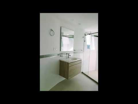 Apartamentos, Venta, Armenia - $400.000.000