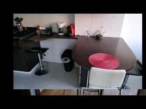 Apartamentos, Alquiler, Bogotá - $8.185.000
