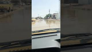 preview picture of video 'محافظه ميسان'