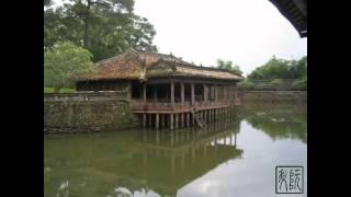 Xa Hue Tan Nhan