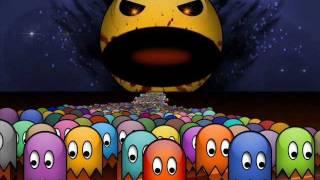 1Killbox - To the stars ( Feed Me Version )