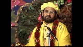 Durgi Bai !! श्री भक्तमाल कथा !! Shri Bhaktmaal Katha !! Part 05 !! श्री स्वामी करुण दास